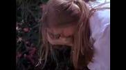 Alicia Silverstone - 1996 - True Crime (part 4-7)