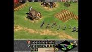 Какво Представлява Age of Empires 2