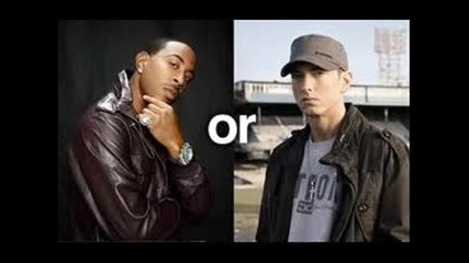 New 2012 - Eminem - breaking Down Feat. Lil Wayne Ludacr