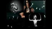 Rihanna - Umbrella (dj Power Remix)