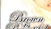 Ms Krazie - Los Reyes Urbanos - Taken from Brown Is Beautifu