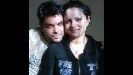 Brat Mecho i Sestra Janeta- Noevi dni Lotovi dni