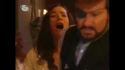 Zorro La Espada Y La Rosa Ep3(2 4ast)bg Ez