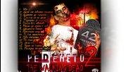 42 - Голям си на думи feat. Giancana ( Redeneto 2 mixtape )