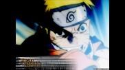 Naruto Picz Vs. Evanescence - Lithium