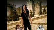 Wyclef Feat. Paul Simon - Fast Car (СУПЕР КАЧЕСТВО)
