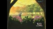 Naruto ep 53 Bg sub [eng Audio] *hq*