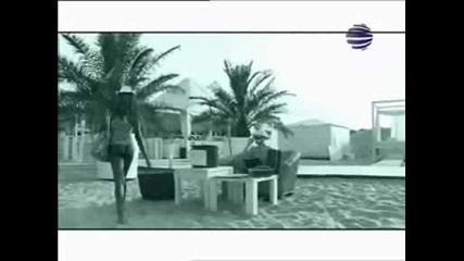 Топ 10 поп фолк клипове 2009