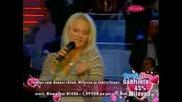 Ilda Saulic 2008 - - Posle Nas