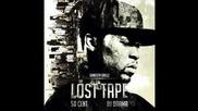 Премиера New 2012 - 50 Cent ft Eminem - Murder One