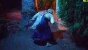 Новая Невеста S02e26 рус суб Yeni Gelin