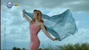 New! Илиян ft. Сиана - Палавница | Официално видео