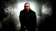 Xrispa feat Bo-eisai asteri [official Video Clip 2011]