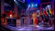 Seka Aleksic - Mamurna - ( Tv Grand 05.06.2014.)