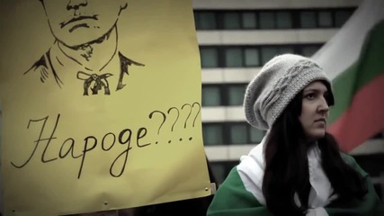 Ужасът на 12.11.2013г. и посланието на Георги Калоянчев, което е все още актуално (hd)
