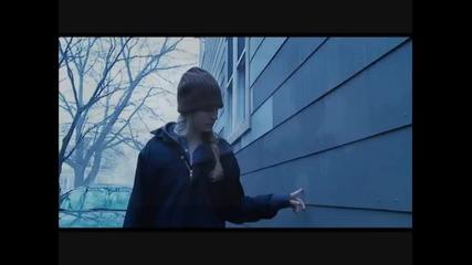 Малолетни престъпници - Trailer 10 - Даниел и Габи, Влюбените