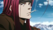 Saiyuuki Reload Blast - 10 ᴴᴰ