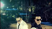 Свеж хит Daddy Yankee - El Amante Hd