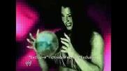 Wwf Victoria Video