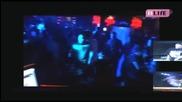 Big Sha feat. Consa & Dj Swed Lu - Hip Hop Party