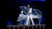 Zoom 4D Konzert Tokio Hotel 2.10.09 Berlin