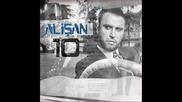 Alisan - Ahlara Vahlara 2o11 Yep Yeni Albumden