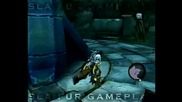 Darksiders Ii slaifur gameplay Eпизод 30-33