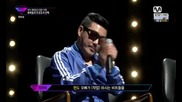 Бг Превод! Unpretty Rapstar - Епизод 4 Част 2/2