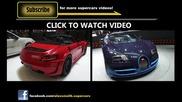 Bugatti_veyron_grandsport_vitess