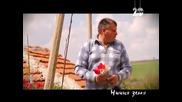 От Родопите до Испания (част 1) - Ничия земя 27.12.2014