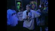 Bizy Bone & Bone Thug - N - Harmony Freestyle