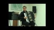 Шърли(р.галиано) - изп.ангел Чакъров