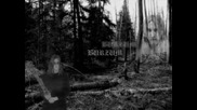 Burzum - Key To The Gate+превод