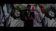 "Rockie Fresh (feat. Rick Ross & Lunice) - ""panera Bread"" Official Video"