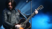 Black Star Riders - Finest Hour (Оfficial video)