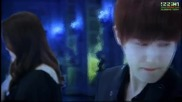 Heo Young Saeng(ss501) - First Solo Story Dvd-disk1 2011