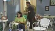 Чудото на Хуана - Епизод 93 (12.04.2017)