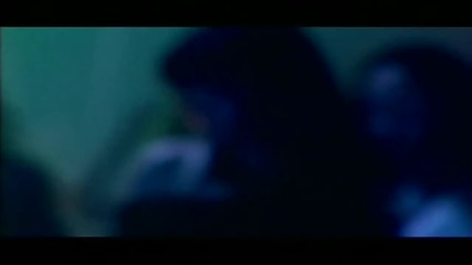 Reggaeton!!! Don Omar Feat Zion Y Hector El Father - Ronca Remix (video Oficial)