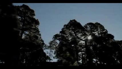 Mercedes-benz Slk 2011 Trailer -- Webcars.bg