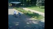 Nukitbg остава без колело