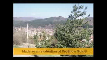 Selo Osoica