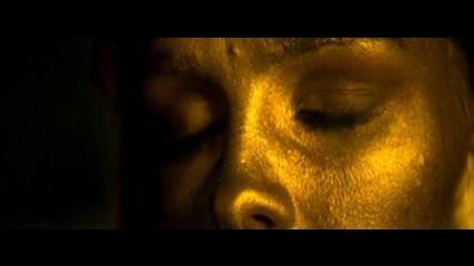 Milow - Ayo Technology ( Mars Bootleg Remix & Vj Lecoq Video Mix) ( H D ) - 2009