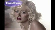 Christina Aguilera - Hurt *hq* Превод