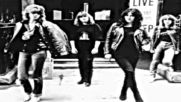 Girlschool - Action