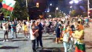 Народът срещу мафията: #Ден14