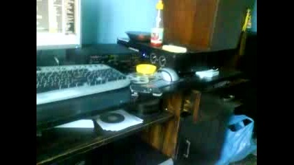 Моята аудио система
