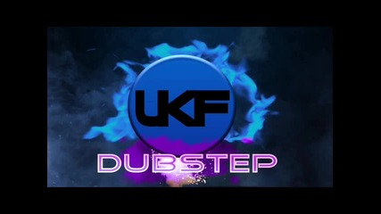 [ukf dubstep] 501 - Black & Blue