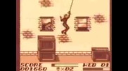 Angry Nintendo Nerd - Spiderman