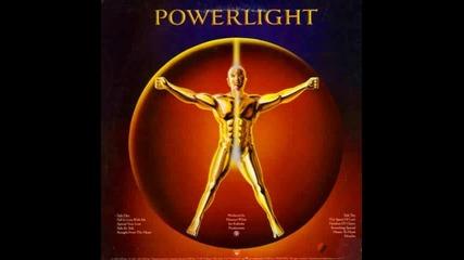 Ewf 1983 - Powerlight