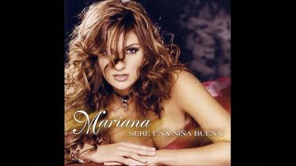 Mariana Seoane - Me Equivoque [salsa Version]